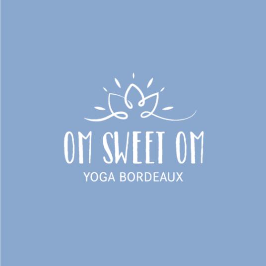 Om Sweet Om