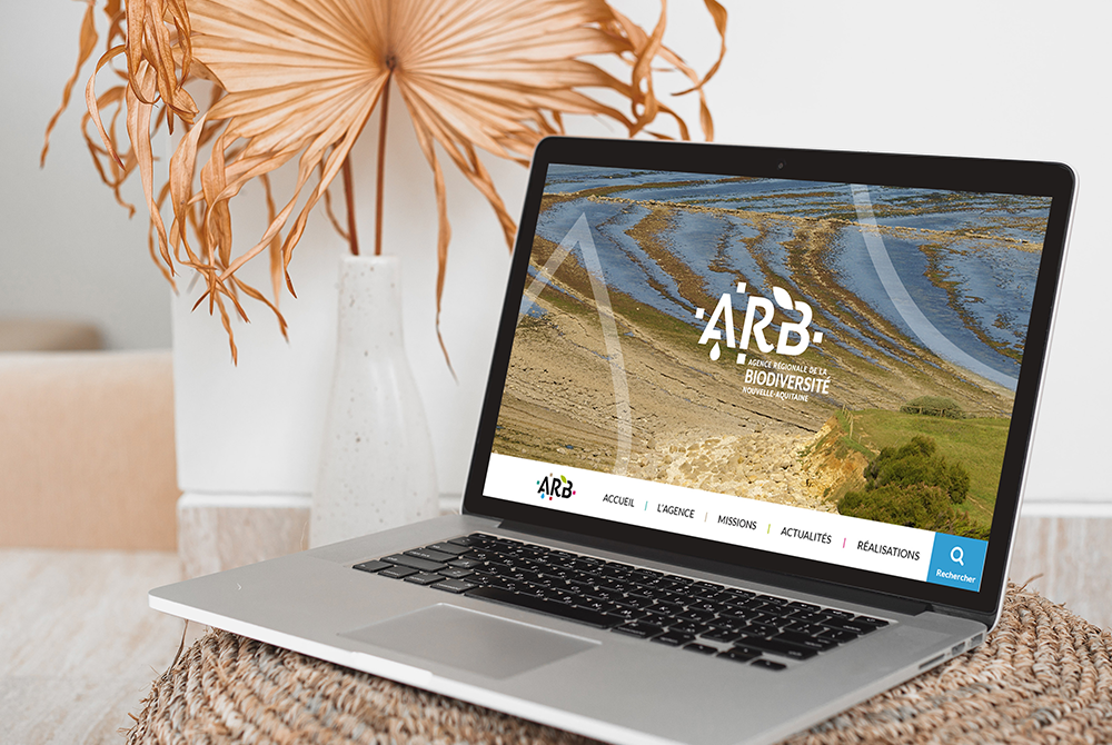 site internet ARBNA