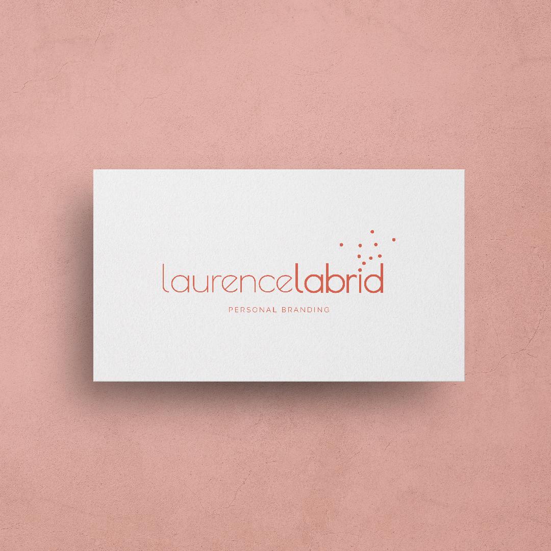 Laurence Labrid