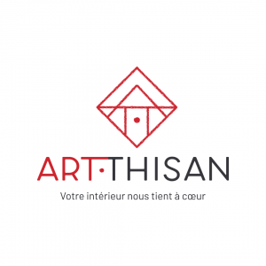 art thisan