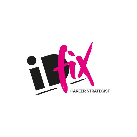 logo idfix