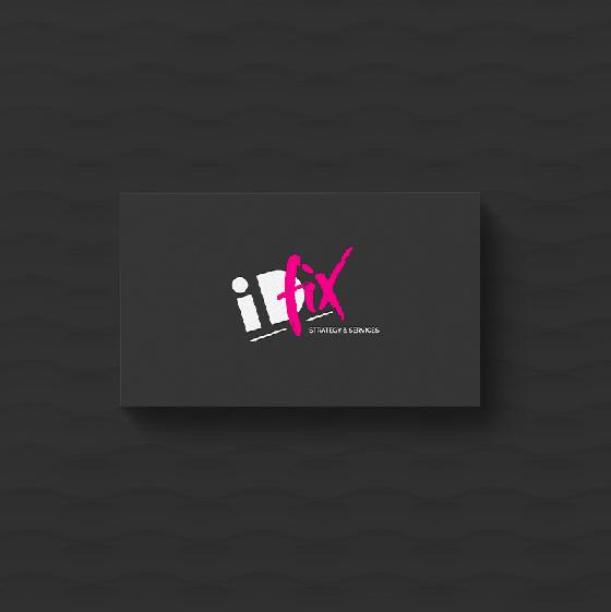 carte de visite idfix